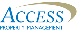 List Of Property Management Companies In New Jersey