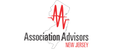 Association Advisors NJ