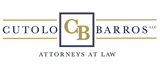 Cutolo Barros LLC