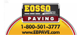 Eosso Brothers Paving
