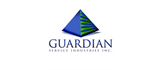 Guardian Service Industries, Inc.