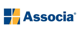 Associa Mid-Atlantic