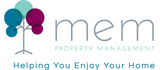 mem property management corporation